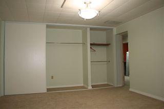 Photo 14: 8604 142 Street NW in Edmonton: Zone 10 House for sale : MLS®# E4192756