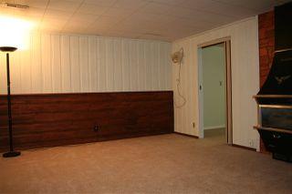 Photo 12: 8604 142 Street NW in Edmonton: Zone 10 House for sale : MLS®# E4192756