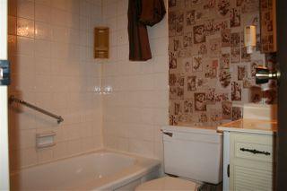 Photo 16: 8604 142 Street NW in Edmonton: Zone 10 House for sale : MLS®# E4192756