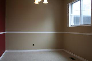 Photo 3: 8604 142 Street NW in Edmonton: Zone 10 House for sale : MLS®# E4192756