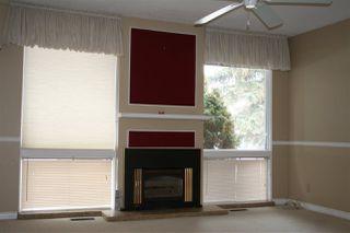 Photo 2: 8604 142 Street NW in Edmonton: Zone 10 House for sale : MLS®# E4192756
