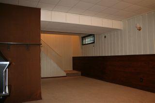Photo 13: 8604 142 Street NW in Edmonton: Zone 10 House for sale : MLS®# E4192756