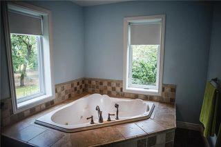 Photo 5: 145 ROAD 30 Road in Rosenort: R17 Residential for sale : MLS®# 202003899