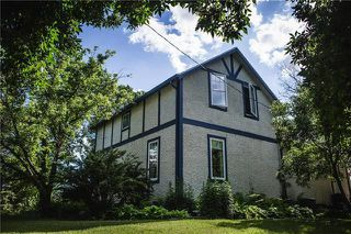 Photo 16: 145 ROAD 30 Road in Rosenort: R17 Residential for sale : MLS®# 202003899