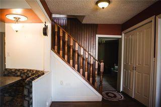 Photo 3: 145 ROAD 30 Road in Rosenort: R17 Residential for sale : MLS®# 202003899
