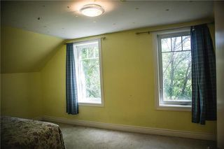 Photo 9: 145 ROAD 30 Road in Rosenort: R17 Residential for sale : MLS®# 202003899
