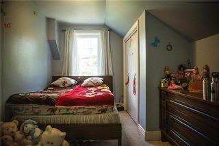 Photo 8: 145 ROAD 30 Road in Rosenort: R17 Residential for sale : MLS®# 202003899