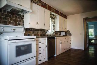 Photo 2: 145 ROAD 30 Road in Rosenort: R17 Residential for sale : MLS®# 202003899