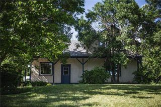 Photo 15: 145 ROAD 30 Road in Rosenort: R17 Residential for sale : MLS®# 202003899