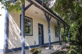 Photo 13: 145 ROAD 30 Road in Rosenort: R17 Residential for sale : MLS®# 202003899