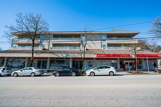 Photo 18: 103 3626 W 28TH AVENUE in Vancouver: Dunbar Townhouse for sale (Vancouver West)  : MLS®# R2256411