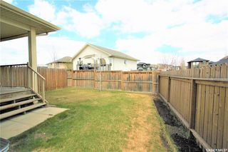 Photo 24: 101 115 Shepherd Crescent in Saskatoon: Willowgrove Residential for sale : MLS®# SK808540