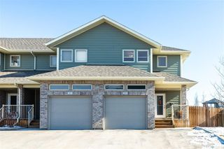 Photo 1: 101 115 Shepherd Crescent in Saskatoon: Willowgrove Residential for sale : MLS®# SK808540
