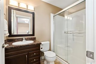Photo 16: 101 115 Shepherd Crescent in Saskatoon: Willowgrove Residential for sale : MLS®# SK808540