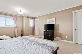 Photo 15: 101 115 Shepherd Crescent in Saskatoon: Willowgrove Residential for sale : MLS®# SK808540