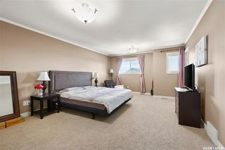 Photo 14: 101 115 Shepherd Crescent in Saskatoon: Willowgrove Residential for sale : MLS®# SK808540