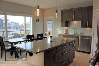 Photo 9: 223 Gillies Street in Saskatoon: Rosewood Residential for sale : MLS®# SK814521
