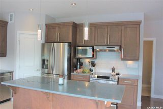 Photo 14: 223 Gillies Street in Saskatoon: Rosewood Residential for sale : MLS®# SK814521