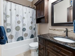 Photo 29: 300 SUNSET Heights: Crossfield Detached for sale : MLS®# A1010820