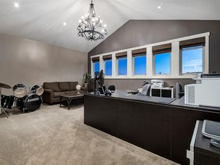 Photo 19: 300 SUNSET Heights: Crossfield Detached for sale : MLS®# A1010820