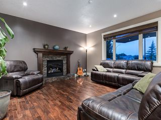 Photo 12: 300 SUNSET Heights: Crossfield Detached for sale : MLS®# A1010820