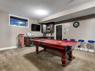 Photo 35: 300 SUNSET Heights: Crossfield Detached for sale : MLS®# A1010820