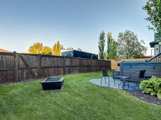 Photo 47: 300 SUNSET Heights: Crossfield Detached for sale : MLS®# A1010820