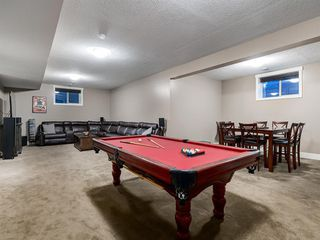 Photo 36: 300 SUNSET Heights: Crossfield Detached for sale : MLS®# A1010820