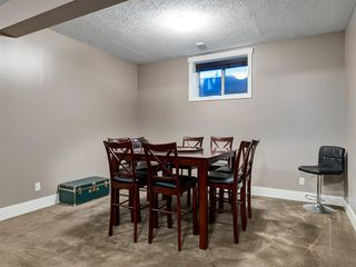 Photo 37: 300 SUNSET Heights: Crossfield Detached for sale : MLS®# A1010820