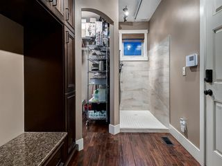 Photo 15: 300 SUNSET Heights: Crossfield Detached for sale : MLS®# A1010820