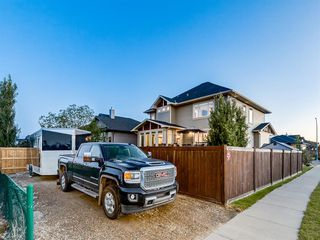 Photo 50: 300 SUNSET Heights: Crossfield Detached for sale : MLS®# A1010820