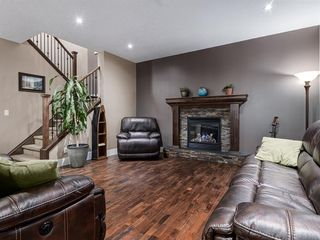 Photo 11: 300 SUNSET Heights: Crossfield Detached for sale : MLS®# A1010820