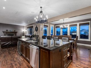 Photo 7: 300 SUNSET Heights: Crossfield Detached for sale : MLS®# A1010820