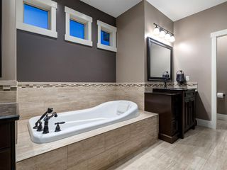 Photo 23: 300 SUNSET Heights: Crossfield Detached for sale : MLS®# A1010820