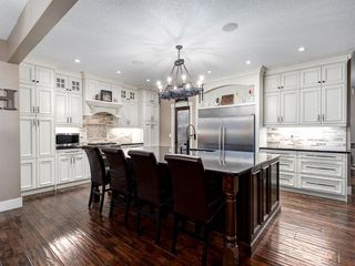Photo 4: 300 SUNSET Heights: Crossfield Detached for sale : MLS®# A1010820