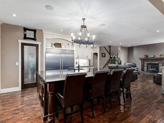 Photo 5: 300 SUNSET Heights: Crossfield Detached for sale : MLS®# A1010820