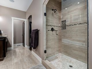 Photo 24: 300 SUNSET Heights: Crossfield Detached for sale : MLS®# A1010820