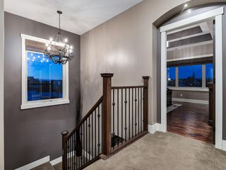 Photo 16: 300 SUNSET Heights: Crossfield Detached for sale : MLS®# A1010820