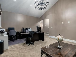 Photo 18: 300 SUNSET Heights: Crossfield Detached for sale : MLS®# A1010820