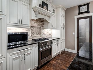 Photo 6: 300 SUNSET Heights: Crossfield Detached for sale : MLS®# A1010820