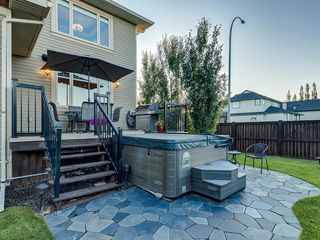 Photo 46: 300 SUNSET Heights: Crossfield Detached for sale : MLS®# A1010820