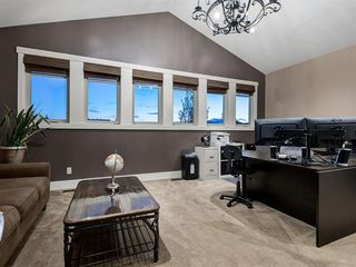 Photo 17: 300 SUNSET Heights: Crossfield Detached for sale : MLS®# A1010820