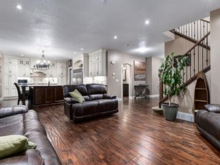 Photo 13: 300 SUNSET Heights: Crossfield Detached for sale : MLS®# A1010820