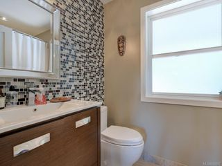 Photo 14: 2878 Patricia Marie Pl in Sooke: Sk Otter Point House for sale : MLS®# 840887
