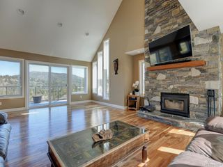 Photo 3: 2878 Patricia Marie Pl in Sooke: Sk Otter Point House for sale : MLS®# 840887
