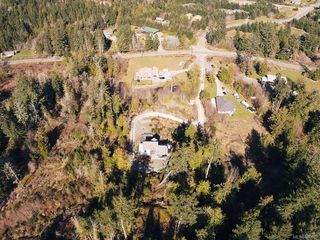 Photo 30: 2878 Patricia Marie Pl in Sooke: Sk Otter Point House for sale : MLS®# 840887
