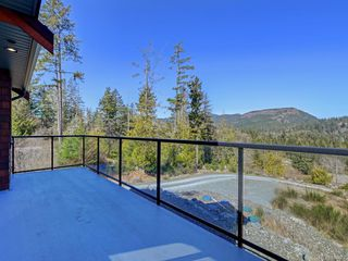 Photo 22: 2878 Patricia Marie Pl in Sooke: Sk Otter Point House for sale : MLS®# 840887