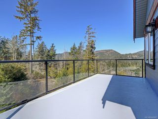Photo 24: 2878 Patricia Marie Pl in Sooke: Sk Otter Point House for sale : MLS®# 840887