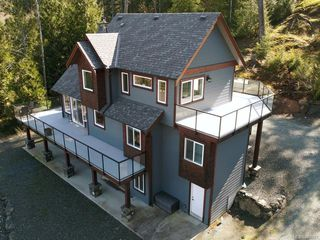 Photo 32: 2878 Patricia Marie Pl in Sooke: Sk Otter Point House for sale : MLS®# 840887