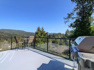 Photo 23: 2878 Patricia Marie Pl in Sooke: Sk Otter Point House for sale : MLS®# 840887